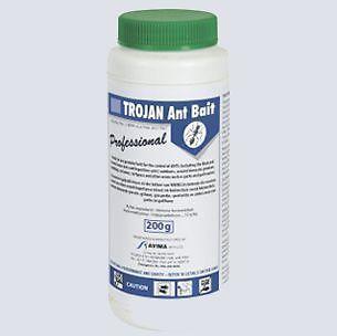 Trojan Ant Bait 1kg