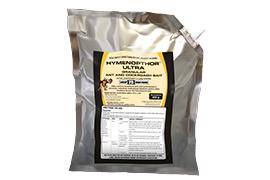 Hymenopthor Ultra 1kg