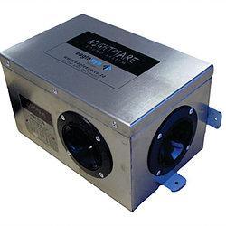 Nightmare Sound System