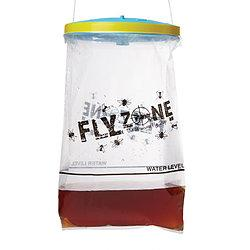 Flyzone Reusable Bag and Bait
