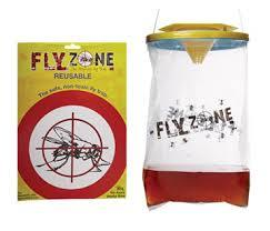 Flyzone Reusable Fly trap