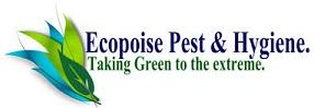 Ecopoise Pest & Hygiene